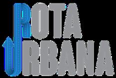 rotas_logo.png.xhtml